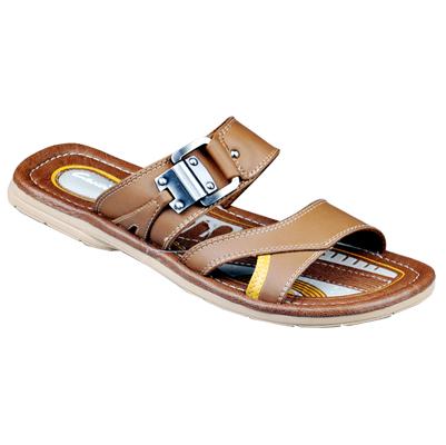 Terbaru Model Sandal Carvil Terbaru Akhir Tahun - Sepatu ...