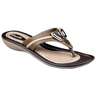 Sandal Wanita Carvil Murah